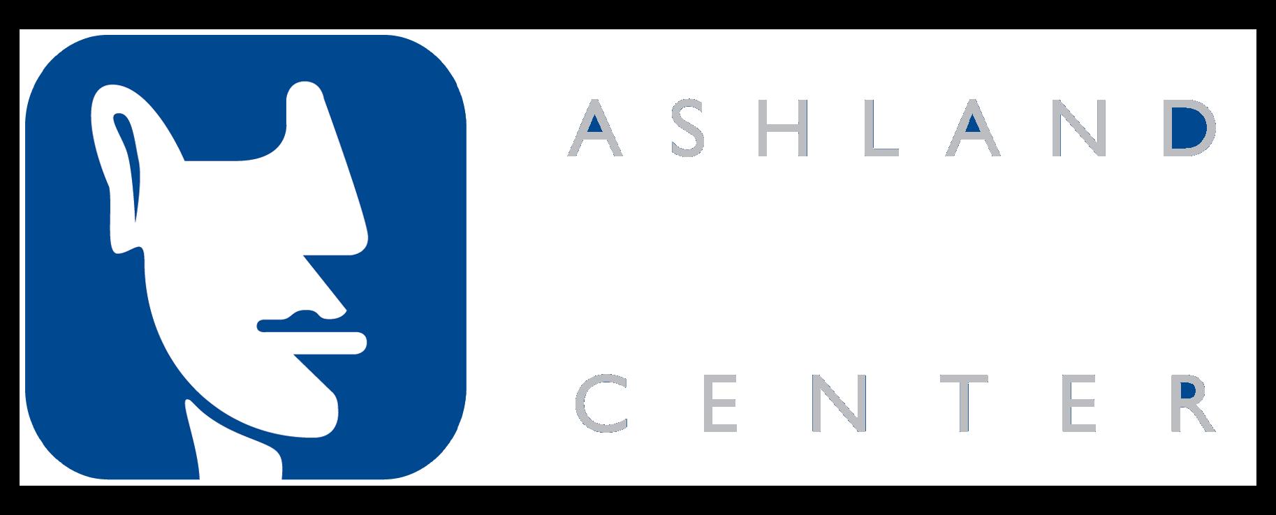 Ashland ENT