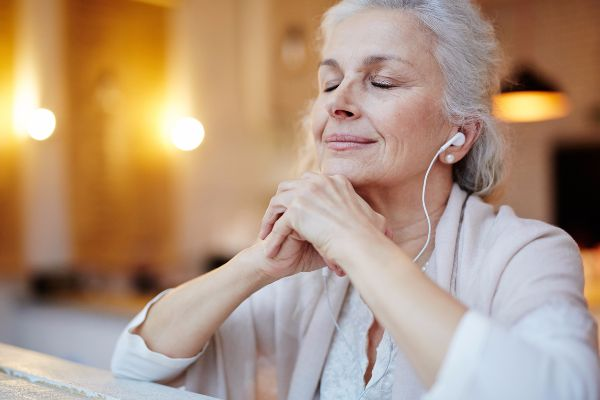 The Effects of Hearing Loss | Ashland ENT Ashland Ohio